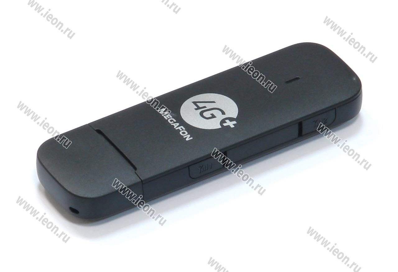 Скачать программу для перепрошивки usb модема мегафон 4g