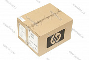 Комплект доп. охлаждения HP 515081-B21 Redundant Fan/Baffle Kit [для HP ProLiant ML350 G6]