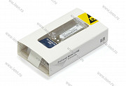 Трансивер SFP HP J4859C, LC, 1000Base-LX, 1310nm, до 10 км