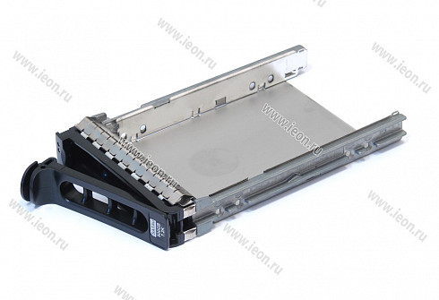 "Салазки HDD LFF/3.5"" DELL MF666 / G9146 / F9541 (Old Style) SAS/SATA [DELL 1950 / 2950 и др.] (кл.C)"
