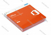 ПО Microsoft Office 2016 Home and Business RU x32/x64 (коробочная версия)