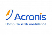 Acronis Backup & Recovery 11.5 Workstation incl. AAS ESD