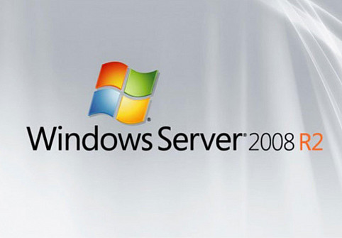 ПО MS Windows Server 2008 R2 Enterprise Edition 64bit Rus ROK 1-8CPU 2Tb (HP ProLiant Only)