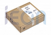 RAID-контроллер HP Smart Array P420 631671-B21, 2Gb FBWC, High/Low Profile